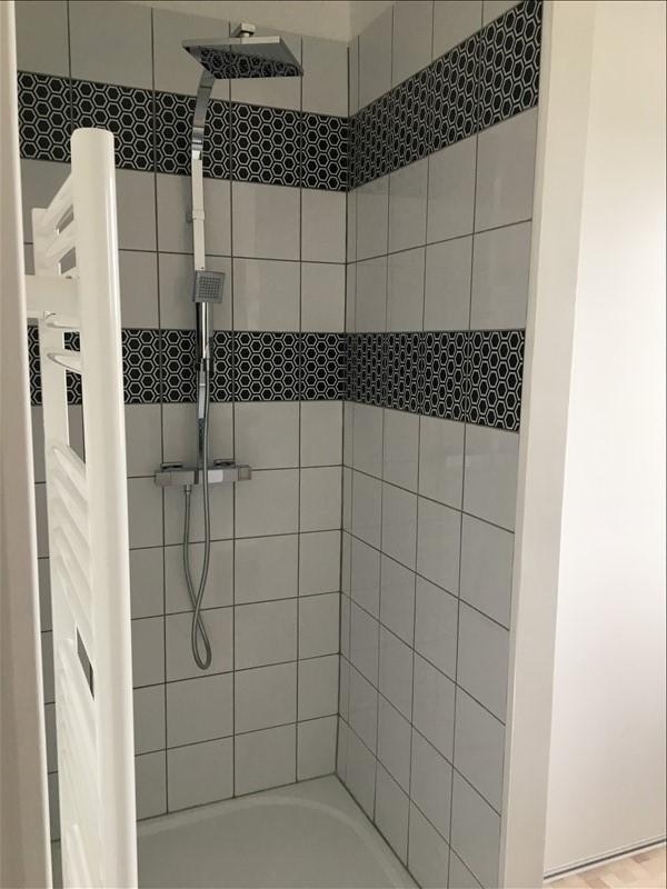 Location appartement Orgeval 570€ CC - Photo 3