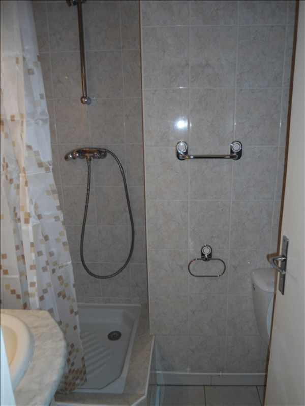 Vente appartement Orsay 143000€ - Photo 4