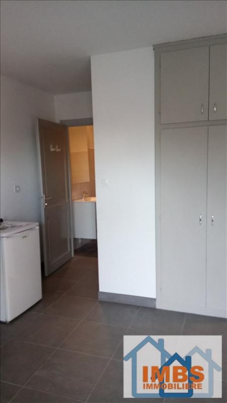 Rental apartment Mulhouse 350€ CC - Picture 4