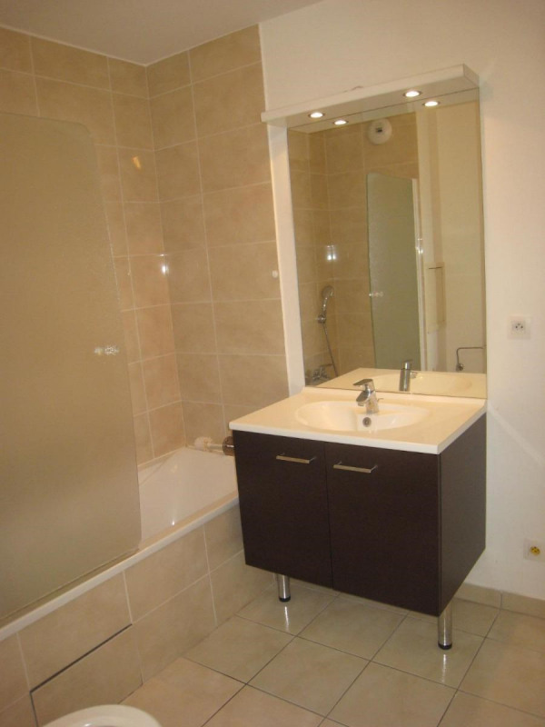 Location appartement Vetraz-monthoux 740€ CC - Photo 4