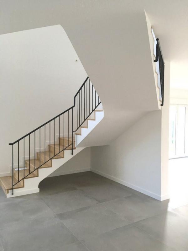 Venta  casa St mesmes 580000€ - Fotografía 24
