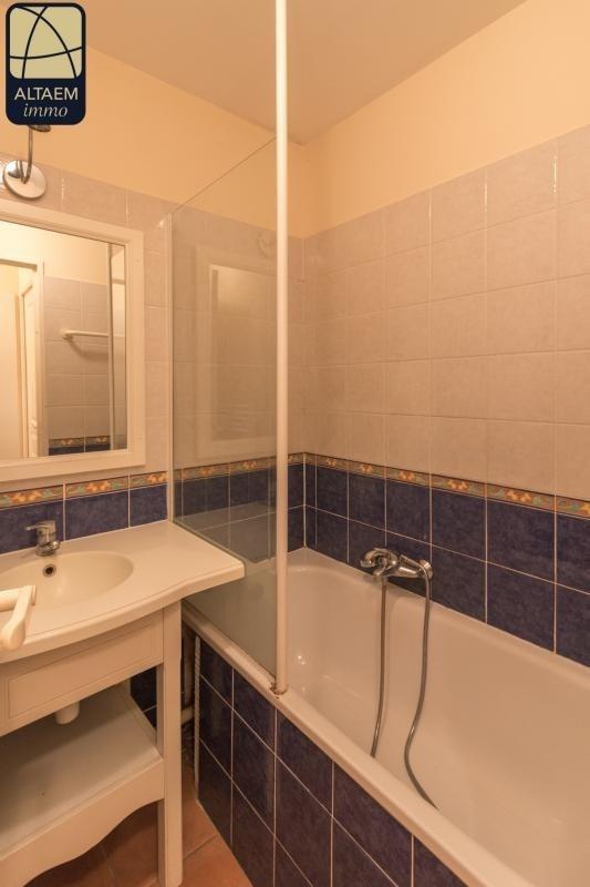 Location appartement Mallemort 550€ CC - Photo 4