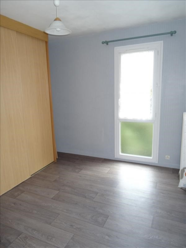 Vente appartement Thiais 197 000€ - Photo 5