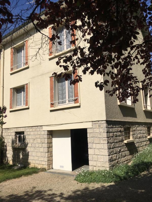 Vente maison / villa Châlons-en-champagne 157000€ - Photo 2