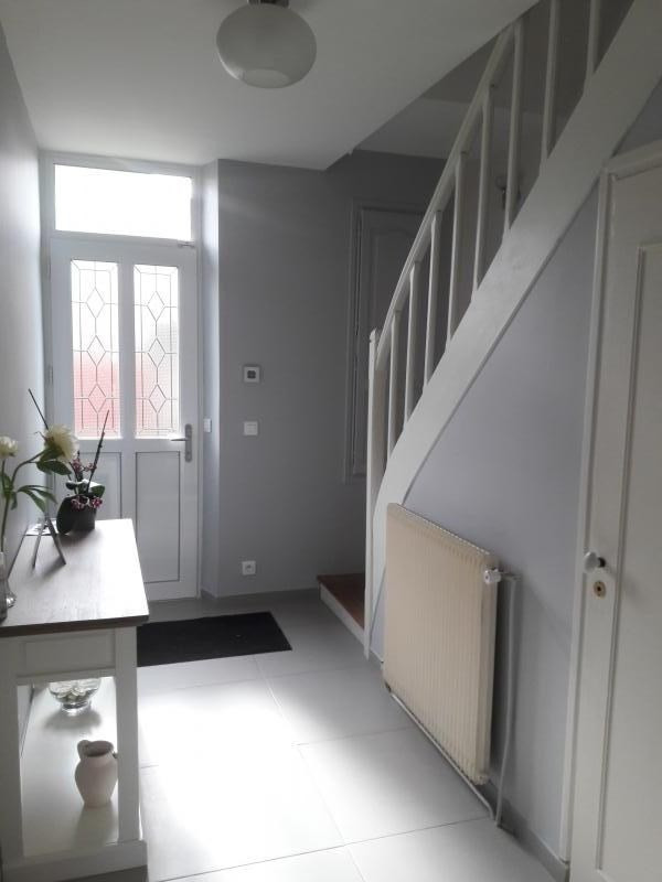 Vente maison / villa Le perray en yvelines 427450€ - Photo 1