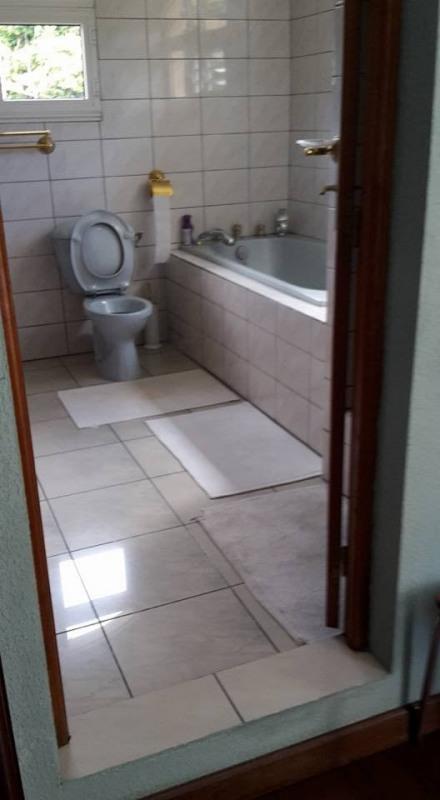 Vente de prestige maison / villa Gourbeyre 553850€ - Photo 16