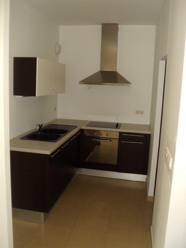 Sale apartment St pierre 168000€ - Picture 3