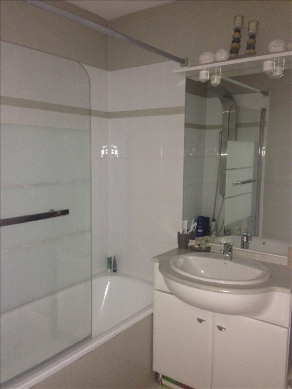 Vente appartement Fonsorbes 97 000€ - Photo 2