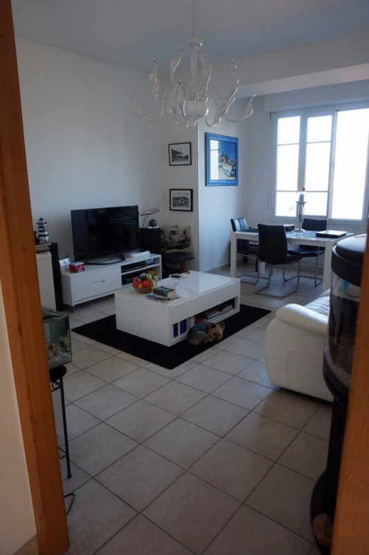 Vente appartement Ajaccio 250 000€ - Photo 3