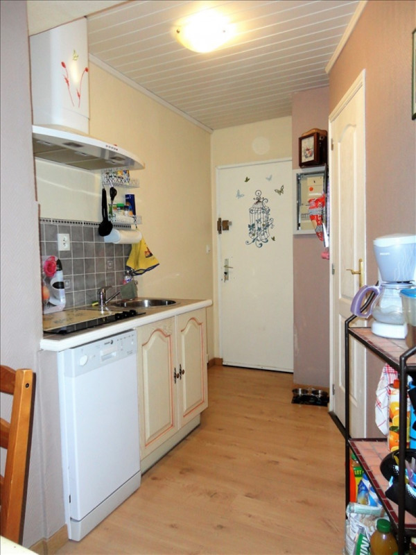 Vente appartement Collioure 149 000€ - Photo 4