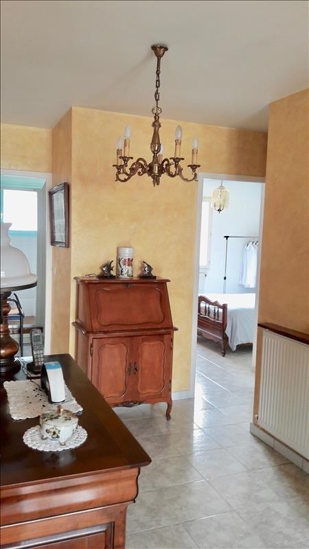 Vente maison / villa Montpellier 309000€ - Photo 5