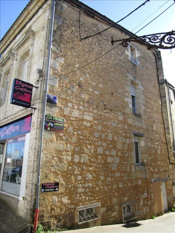 Vente immeuble Mussidan 210000€ - Photo 3
