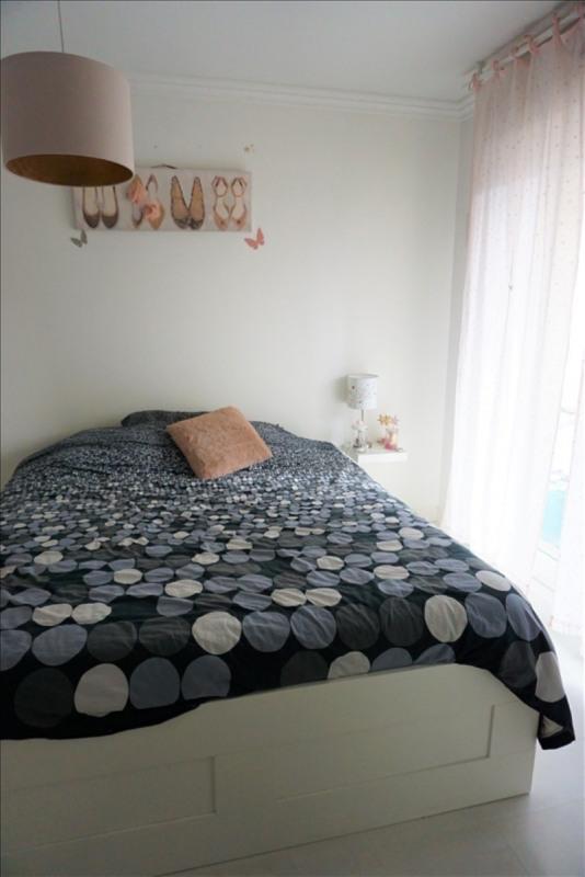 Vente appartement Noisy le grand 176000€ - Photo 4