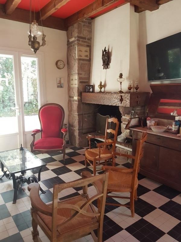 Vacation rental house / villa Pyla sur mer 1496€ - Picture 4