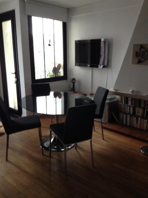 Vacation rental apartment Royan 594€ - Picture 3
