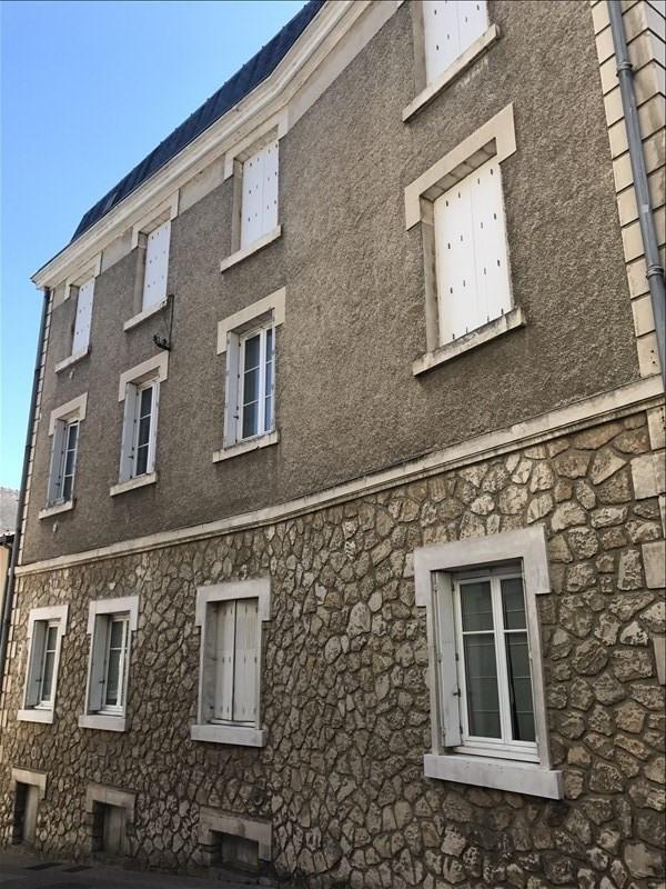 Vente appartement Poitiers 99000€ - Photo 4