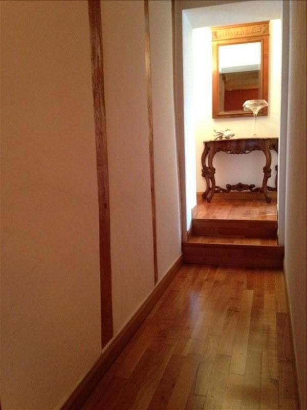 Vente maison / villa Armentieres en brie 209000€ - Photo 5