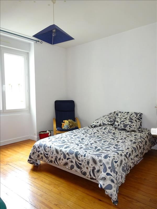Vente appartement Brest 137 475€ - Photo 5