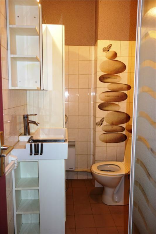 Affitto appartamento Toulon 510€ CC - Fotografia 5
