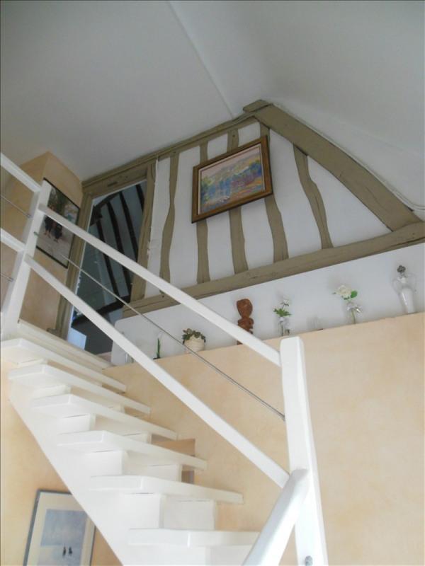 Sale house / villa La neuville chant d oisel 417000€ - Picture 6