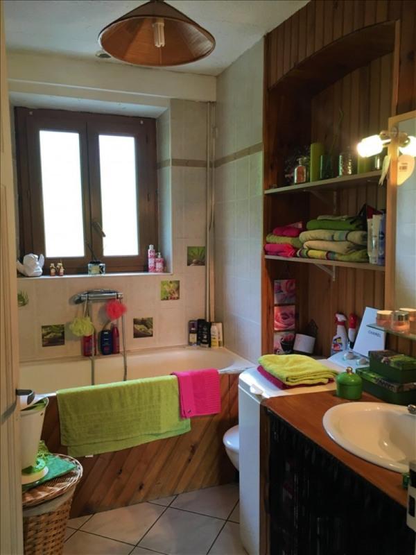 Vente appartement Aix les bains 139000€ - Photo 4