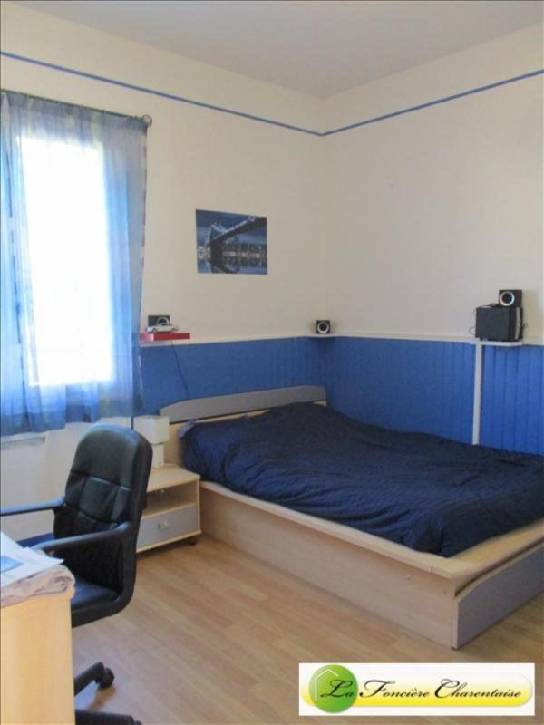 Sale house / villa Dignac 224700€ - Picture 6