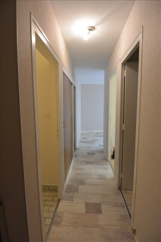 Sale apartment Bordeaux 123 050€ - Picture 3