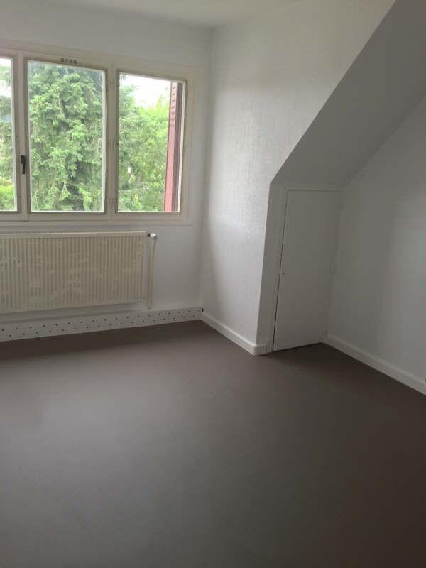 Location appartement Villebon sur yvette 710€ CC - Photo 5
