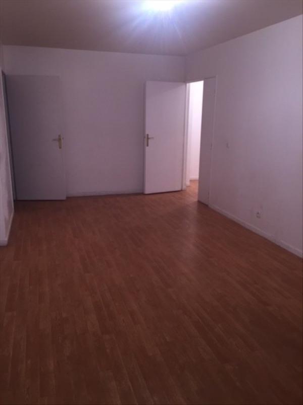 Verkauf wohnung St denis 165000€ - Fotografie 2