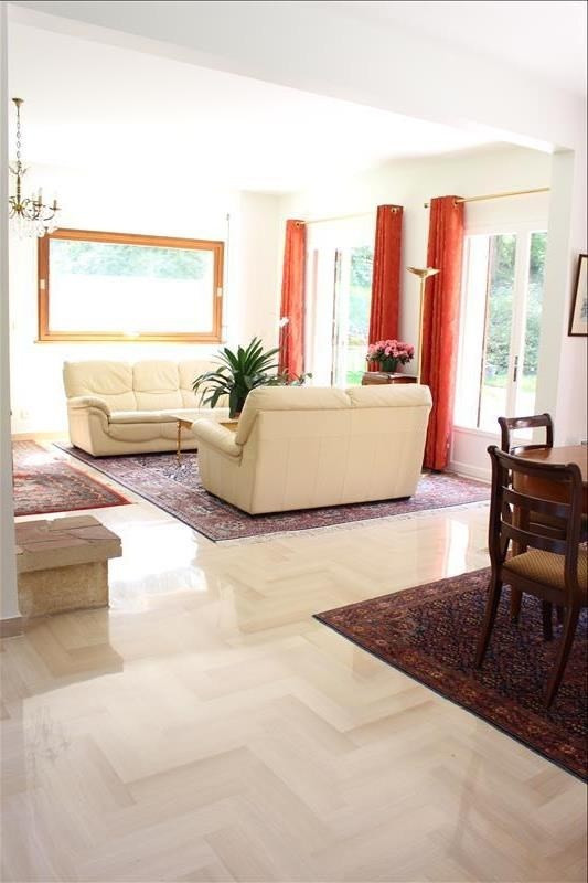 Vente de prestige maison / villa Marly le roi 1 440 000€ - Photo 9