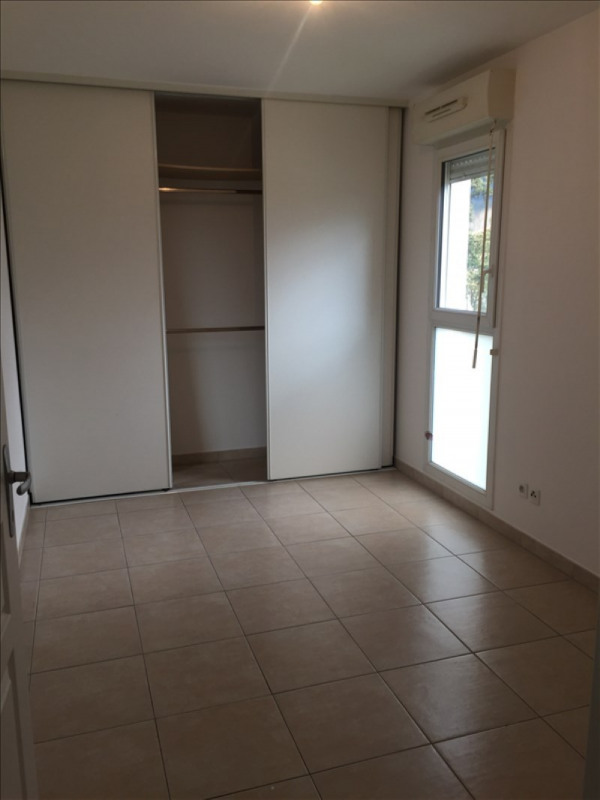 Location appartement Marseille 13ème 690€ CC - Photo 6