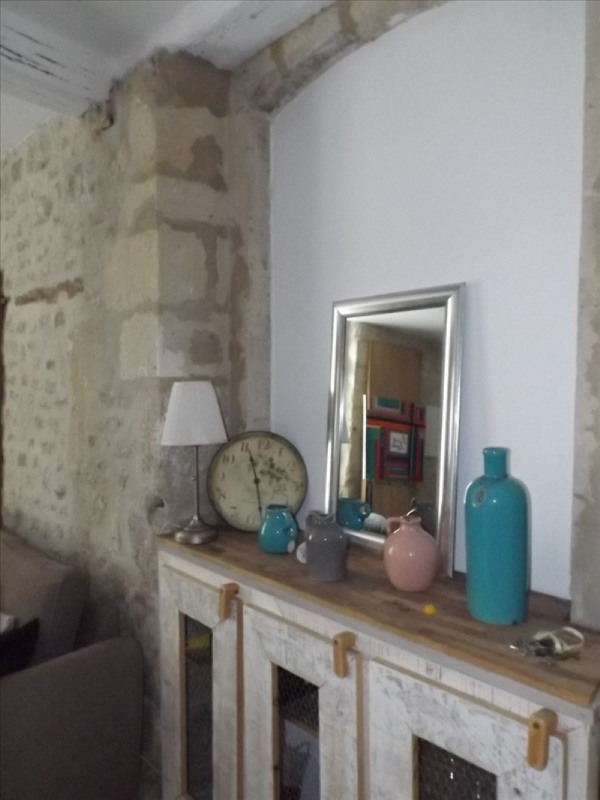Sale apartment Senlis 197 000€ - Picture 3