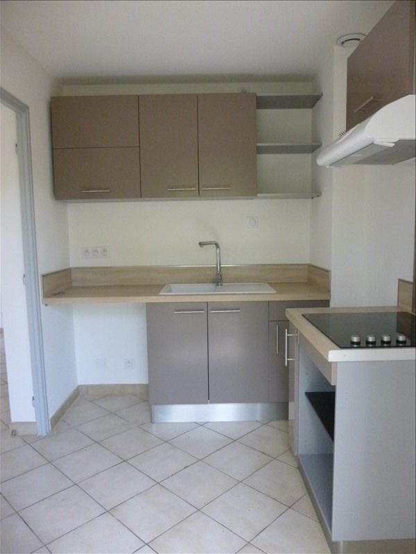 Location appartement Volx 800€ CC - Photo 2