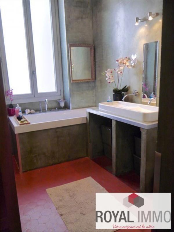 Sale apartment Toulon 438000€ - Picture 4
