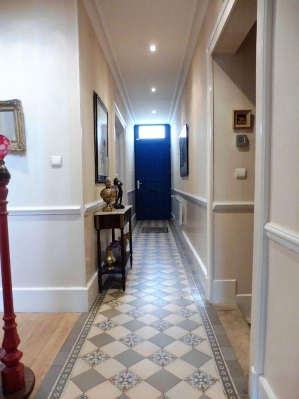 Vente Maison 10 pièces 327m² Flavigny sur Moselle
