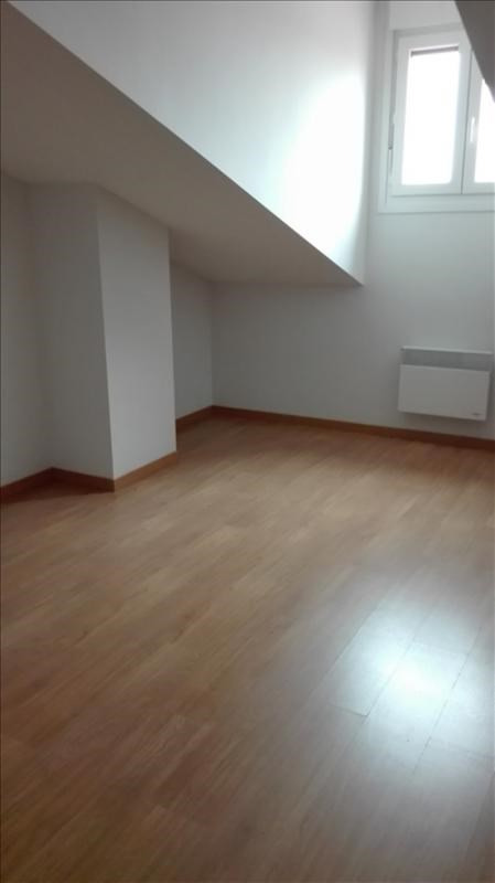 Vente appartement Hendaye 155 000€ - Photo 5