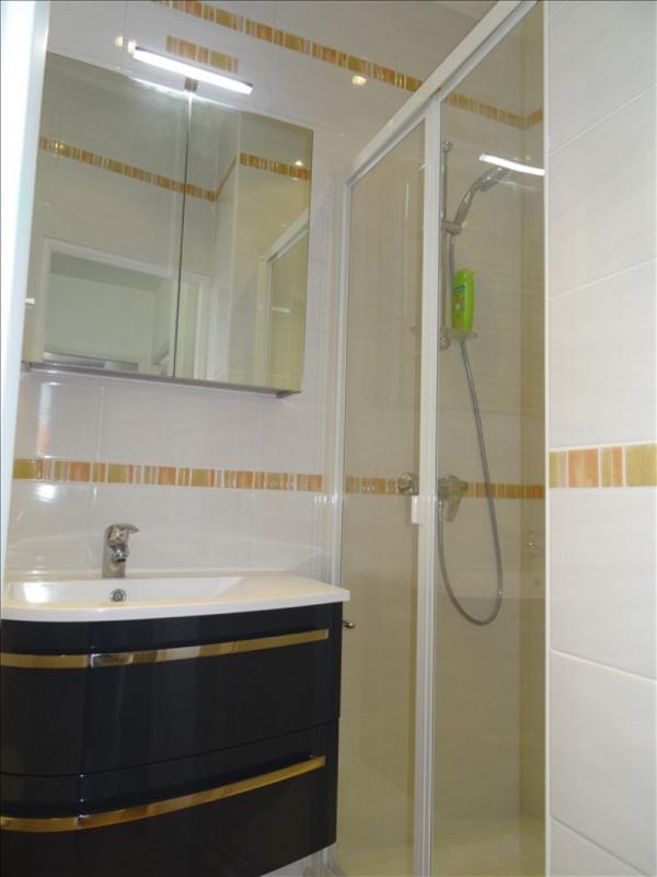 Vente appartement Fontenay sous bois 210000€ - Photo 6
