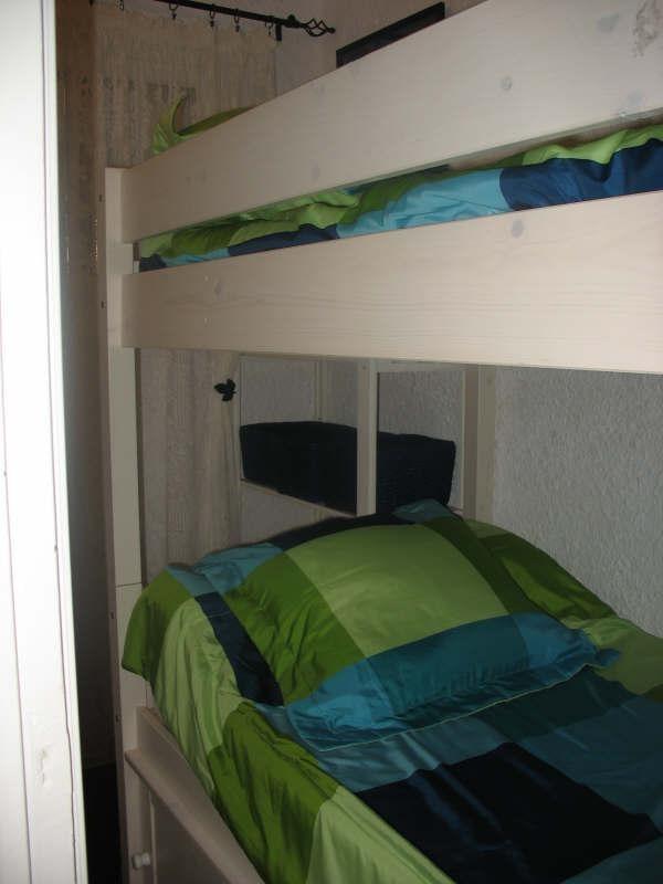 Sale apartment Argeles 86000€ - Picture 7