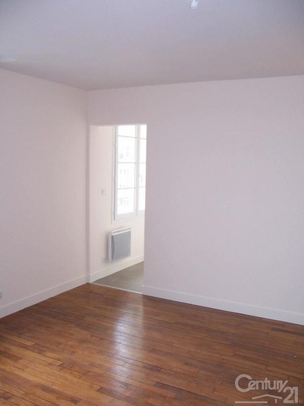出租 公寓 Caen 520€ CC - 照片 7