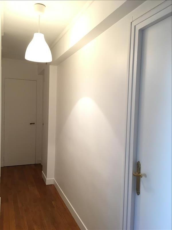 Rental apartment Asnieres sur seine 1319€ CC - Picture 7