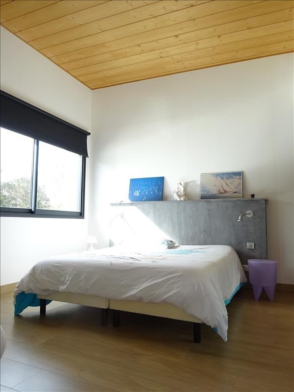 Deluxe sale house / villa Plougastel daoulas 805000€ - Picture 6