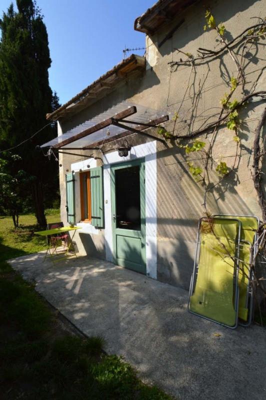 Immobile residenziali di prestigio casa Chateaurenard 595000€ - Fotografia 8
