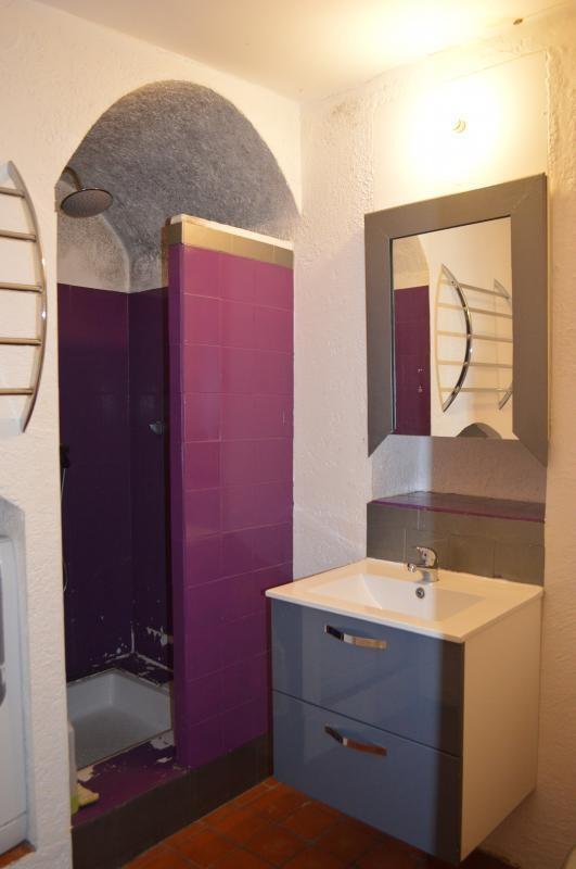 Vente maison / villa Bagnols en foret 258000€ - Photo 7