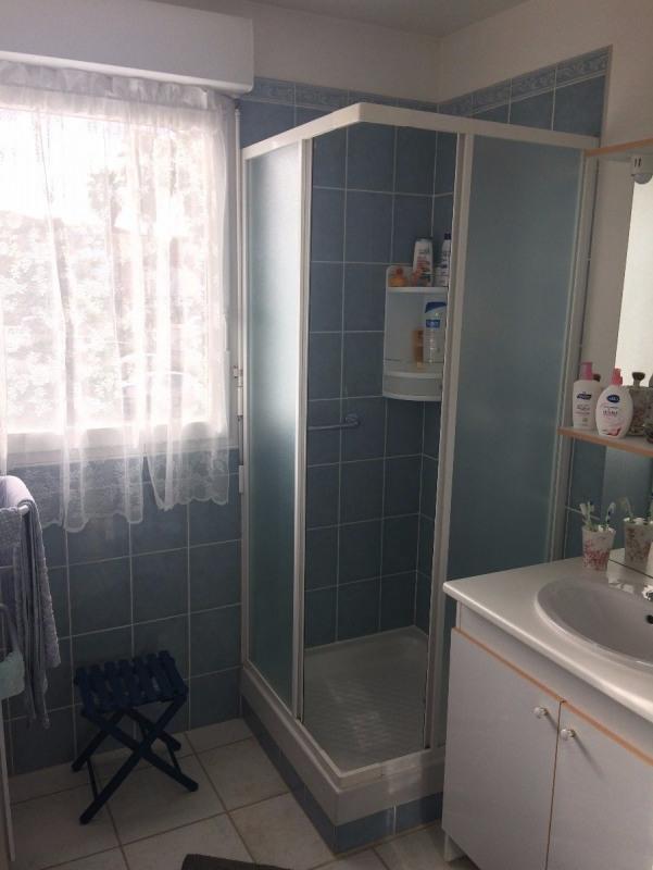 Venta  apartamento La seyne sur mer 282000€ - Fotografía 7