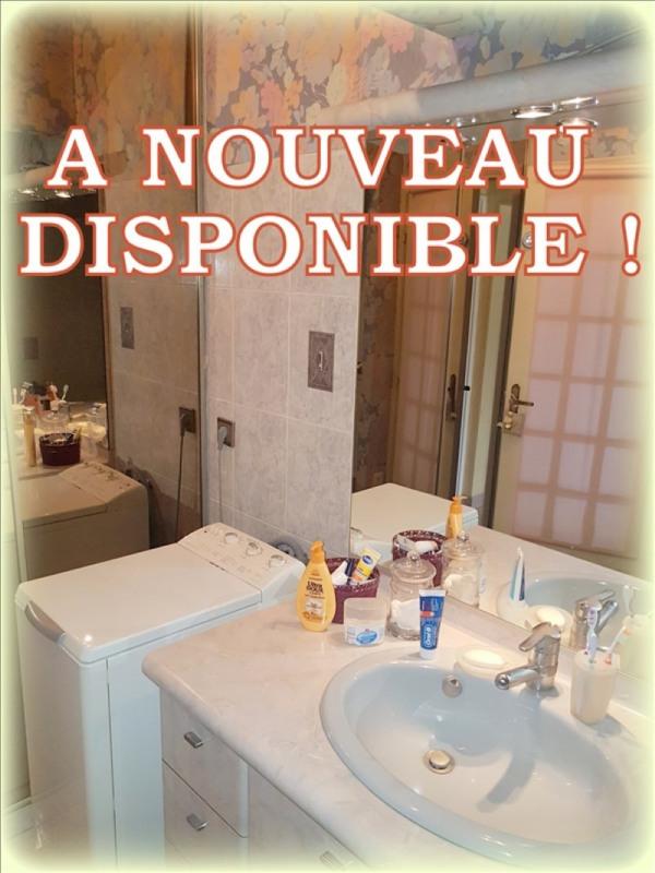 Vente appartement Villemomble 162500€ - Photo 8