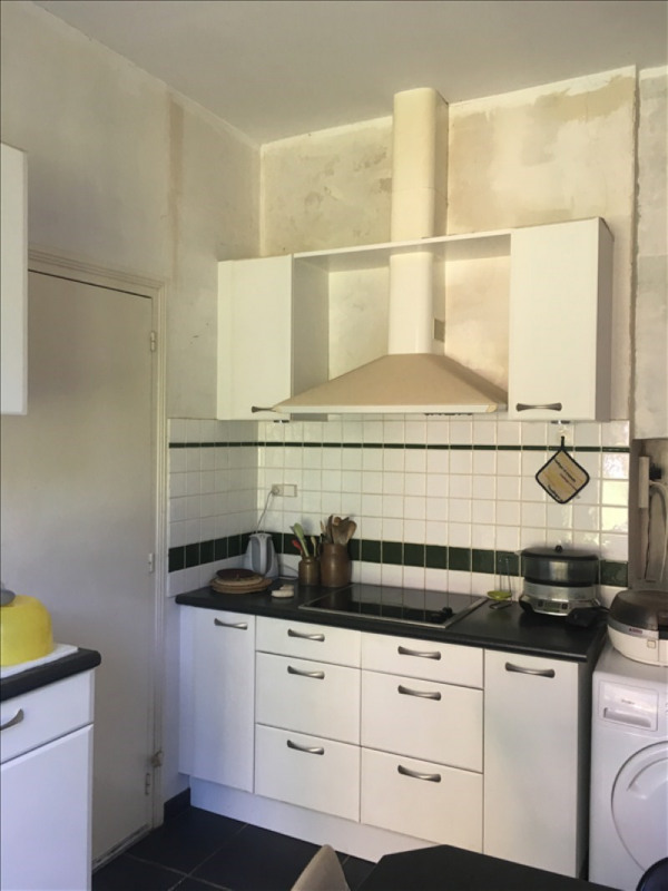 Vente maison / villa Nantes 408 100€ - Photo 4