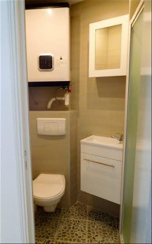 Location appartement Fontenay sous bois 675€cc - Photo 3