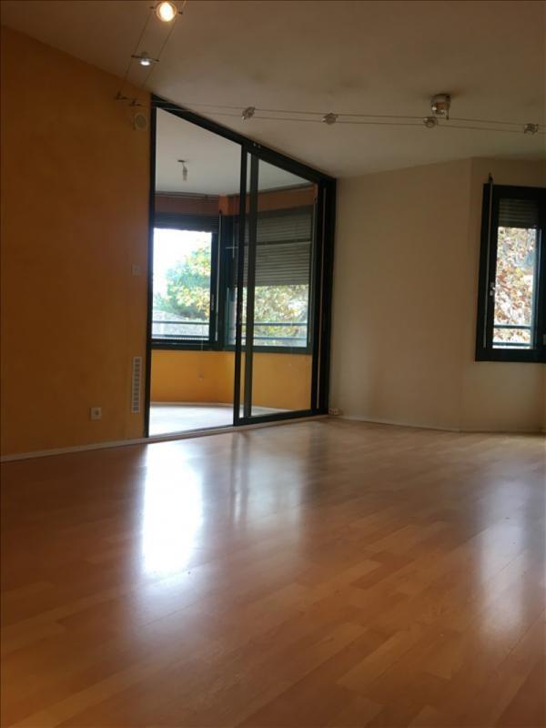 Location appartement Toulouse 690€ CC - Photo 2