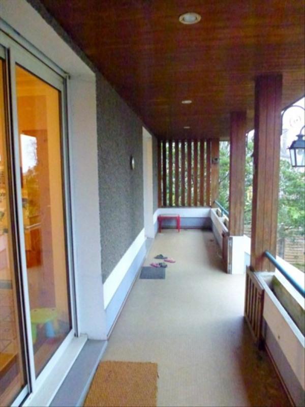 Vente maison / villa St macaire en mauges 247700€ - Photo 7