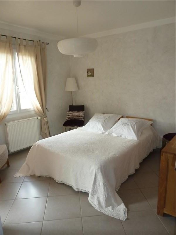 Sale house / villa Brignoles 278000€ - Picture 7